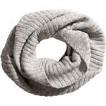H&M Tube scarf