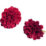 H&M 2-pack hair clips