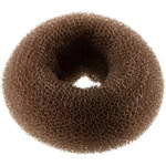 H&M Hair doughnut Medium