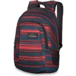 Dakine Batoh Factor 20L Mantle 8130040-MAN