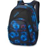 Dakine Batoh Eve 28L Blue Flowers 8210015-BFL