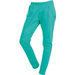 LITEX Kalhoty dámské dlouhé bokové Litex 108