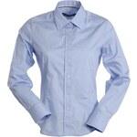 Dámská košile s dlouhým rukávem Clerk PAYPER