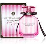 Victoria's Secret Eau de Parfum