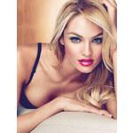 Victoria's Secret Shine Drama Lip Gloss