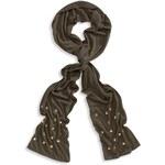 C&A Schal