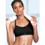 Victoria's Secret Studio Sport Bra