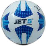 Míč fotbalový TRIUMPF - dle obrázku Mix hračky