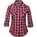 Terranova Checkered shirt