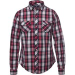 Terranova Checkered shirt