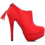 KOI Klasické boty