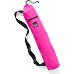 Victoria's Secret Yoga Mat Bag