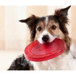 Tchibo Létající talíř pro psy