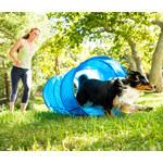 Tchibo Sportovní dráha pro psy