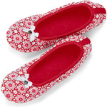 Victoria's Secret The Pillowtalk Slippers
