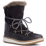 Tommy Hilfiger Wooli Boot