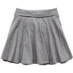 FOREVER21 girls Girly Skater Skirt (Kids)