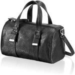 SMH městská taška