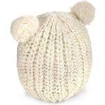 Marks and Spencer Knitted Pom-Pom Beanie Hat