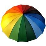 Stoklasa Dámský deštník (1 ks) - multikolor