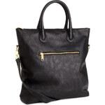 H&M Handbag