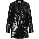 Topshop **Bardot Raincoat by Little White Lies