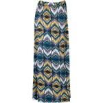 Nomads dámská dlouhá fair trade sukně