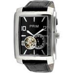 Prim Automatic W01C.10062.A