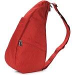 The Healthy Bag Kabelky přes rameno HBB Nylon S The Healthy Bag
