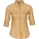 Terranova Muslin shirt