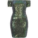 Topshop **Debbie Dress by Motel