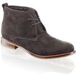Pat Calvin kotníčková bota