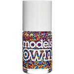 Models Own Microdots Polish - Multi