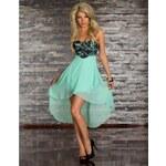 Lover Letní dámské šaty N7484