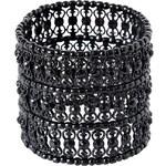 Promod Cuff bracelet