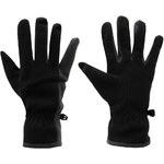 Nike Fleece Gloves Mens