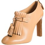 Bally FILESIA Ankle Boot marrakech