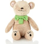 Marks and Spencer Spencer Teddy Bear Toy