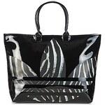 adidas Velké kabelky / Nákupní tašky BEACHSHOPPER adidas