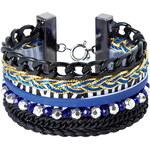 Promod Brazilian design bracelet