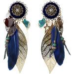 Promod Oversized earrings