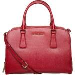 MICHAEL Michael Kors Handtasche scarlet