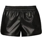 adidas Originals NUMBERS Shorts black