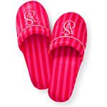 Victoria's Secret Afterhours Satin Slipper