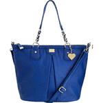 Topshop **Lexington Bag by Marc B
