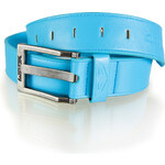 Pásek Balteus blue - dle obrázku - ML Woox
