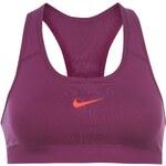 Nike Pro Bra dámský