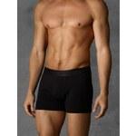 Pánské boxerky Ralph Lauren B6598A05