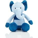 Marks and Spencer Mini Ellery Ele Soft Toy