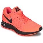 Nike Běžecké / Krosové boty PEGASUS Nike